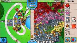 btd 4 apk patcher fixed bloons tower defense battles v3 4 3 hacks 7