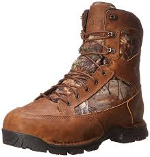 amazon com danner men u0027s pronghorn realtree xtra 1200g hunting