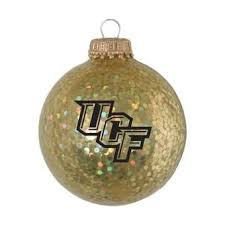 11 best ucf gear images on gears colleges and bookstores