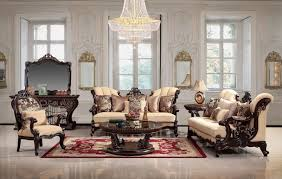 Living Room Furniture Photo Gallery Amazing Decoration Of Luxury Living Rooms
