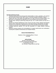 Resume Templates For Stay At Home Moms Free Resume Templates For Stay At Home Mom Resume Template Example