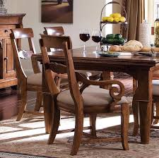 stewart and company furniture kincaid featured brand