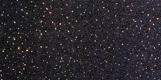 Sparkle Laminate Flooring Black Sparkles Images Reverse Search