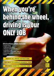 618 best road safety images on pinterest safety ideas