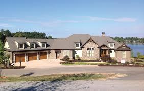 a frame lake house plans lakehouse plans golden lake rustic a frame home plan 088d 0141