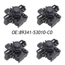 lexus is350 japanese to english online buy wholesale lexus is350 is250 parking sensor from china