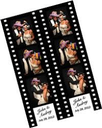 photo booth for weddings party booths wedding photo booth rentals