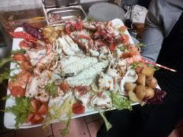 ma cuisine fr osteria fra ma do picture of osteria fra ma do cavallasca