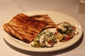 bos cuisine 19 numara bos cirrik ii memories of istanbul in stoke newington