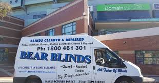 Timber Blind Cleaning Subiaco Bear Blinds Clean Repair 37 Years Local Bear Blinds