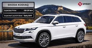 bmw 7 seater cars in india best upcoming 7 seater suvs in india yellow drive