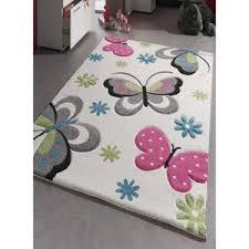 tapis chambre fille tapis enfant achat vente tapis enfant pas cher cdiscount