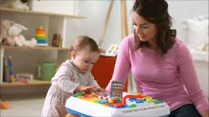 fisher price around the town learning table smyths toys fisher price laugh learn around the town learning