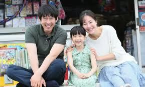 film drama korea yang bikin sedih 26 film korea dengan kisah paling sedih bikin meneteskan air mata