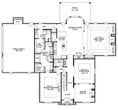 3 bedroom 3 bath house plans floor plan house 3 bedroom iamfiss com