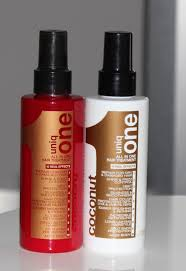 best leave in conditioner for dry frizzy hair review the best leave in hair conditioner ever so sue me