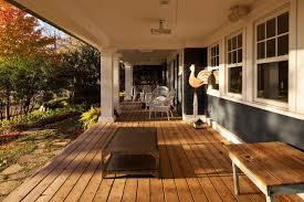 deck backyard ideas backyard deck ideas hgtv