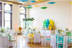 Halls For Baby Shower In Nj Baby Shower Venue Ideas Ba Rental Space For Friendly 700x604 Ebomb
