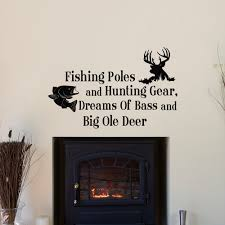 online buy wholesale fishing quotes from china fishing quotes