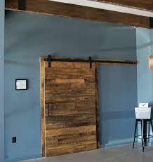 Interior Door Ideas Timber Frame Interior Doors New Energy Works