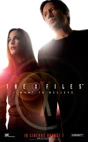 the x files i want to believe film tv tropes