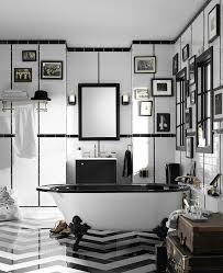 bathroom design fabulous art deco furniture art deco tile