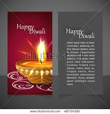 Metus Vitae Pharetra Auctor by Indian Festival Lights Happy Diwali Greeting Stock Vector