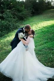 www petit mariage entre amis fr bienvenue sur le de mariage de mariage benjamin