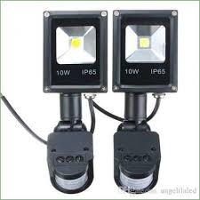 led security light home depot motion sensor light home depot unique lighting lowes led security