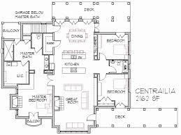 open concept ranch floor plans open concept ranch floor plans awesome house open concept home