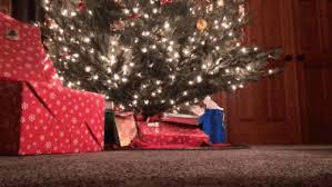 Animated Christmas Ornaments Gif by Christmas Gifs Find U0026 Share On Giphy