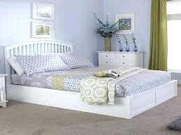 storage ottoman for bedroom bedroom storage ottoman bench bedroom