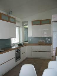 kitchen design ideas mirror backsplash markham condo mirrored