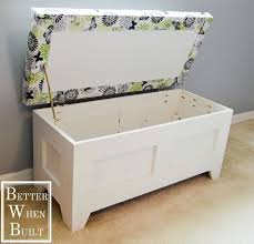 Build Storage Bench Plans by Diy File Storage Bench Hometalk