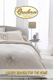 home decor catalogs u0026 coupon codes catalogs com