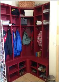 Entryway Locker System 43 Best Mudroom Images On Pinterest Mud Rooms Laundry Rooms And