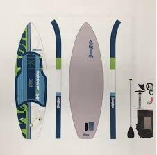 tower paddle boards black friday amazon inflatable stand up paddle board ebay