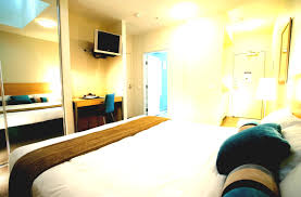 Japanese Bedroom Design For Small Space Best Price On Choyo Resort Hotel In Asahikawa Reviews Japanese