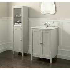 Sinks And Vanity Units Kitchen Sink Unit U2013 Tips And Considerations U2013 Kitchen Ideas