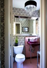 bathroom licious the beautiful bathroom ideas best design and