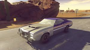 modded muscle cars carmageddon mad mikes used cars rel 29 vehicles wip environment