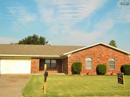 burkburnett real estate for sale search by map location