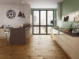 cuisine beige laqué cuisine beige laqué inspirations avec cuisine blanche mur des photos