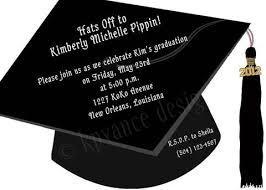 graduation cap invitations invitations announcements tagged graduation invitations