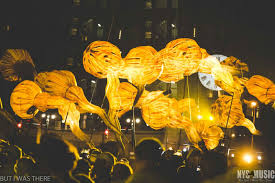 halloween city cortland ny rochester fringe festival starts off with a bang