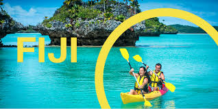 traveling sites images Top 4 places to visit while traveling to fiji png