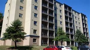 2 Bedroom Apartments Orillia Apartments For Rent At 391 Barrie Road In Orillia Noble Towers