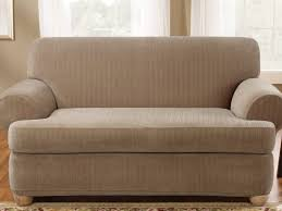 Sure Fit Slipcovers For Sofas by Hypnotizing Photo Brilliant Ikea Loveseat Sleeper Tags