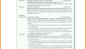 Resume Experts Miraculous Certified Professional Resume Writer Online Tags