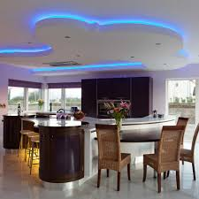 designer kitchens by morgan j m lighting
